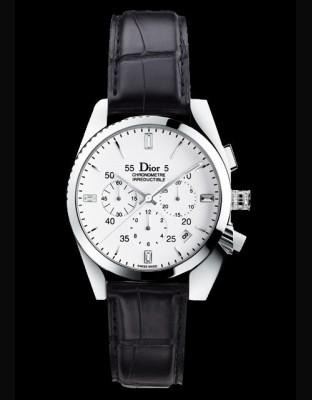 3a2ffe4ccfb336 MONTRE DIOR   toutes les montres Dior Homme - MYWATCHSITE