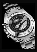 Speedmaster Professional Apollo-Soyuz '35ème Anniversaire'