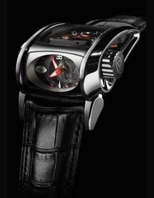 Bugatti Super Sport