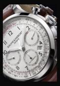 Capeland Chronographe