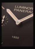 Luminor 1950 Composite 3 Days