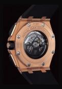 Chronographe Royal Oak Offshore