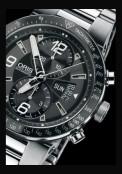 Oris WilliamsF1 Team Chronograph