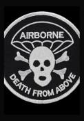 BR 01 Airborne II