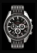 Speedmaster 'The Legend' Co-Axial Chronographe