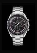 Speedmaster Professional Moonwatch Apollo 15 '40ème Anniversaire' Édition Limitée