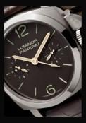 Luminor 1950 Tourbillon GMT