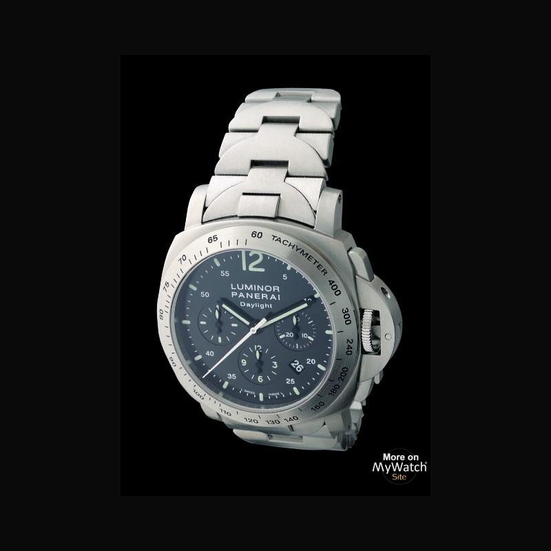 luminor panerai daylight watch price in india вас будет