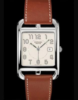 592ae70d42e MONTRE HERMES   toutes les montres Hermès Homme - MYWATCHSITE