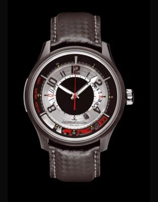AMVOX2 Chronograph Concept