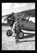 WW1-90 Grande Date et Réserve de Marche