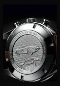 300 SLR Calibre 1887 Chronographe Edition Limitée