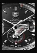 GRAND CARRERA Calibre 36 RS2 Caliper Chronographe