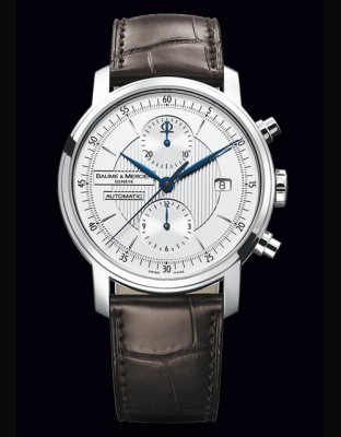 Classima Executives XL Chronographe