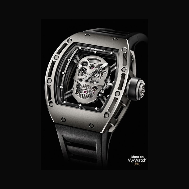 montre richard mille prix. Black Bedroom Furniture Sets. Home Design Ideas