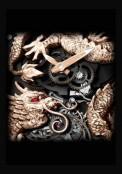 RM 057 Tourbillon Dragon-Jackie Chan