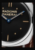 Radiomir S.L.C. 3 Days