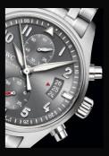 Spitfire Chronographe