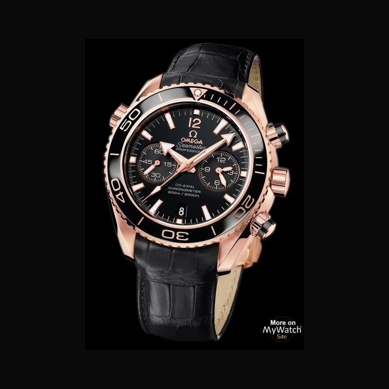 Omega Seamaster Professional Prix