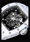 RM 055 Bubba Watson