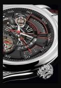 TimeWriter II Chronographe Bi-Fréquence 1.000