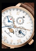 Villeret Calendrier Chinois Traditionnel