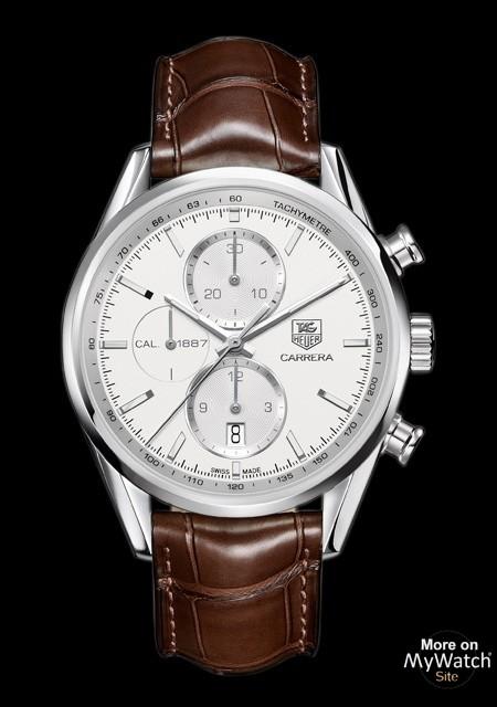 Wir liefern die perfekten Replica Uhren | Replica Uhren Store