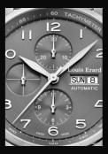 1931 Chronographe 44 mm