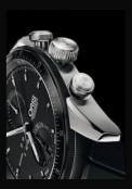 Oris Artix GT Chronographe