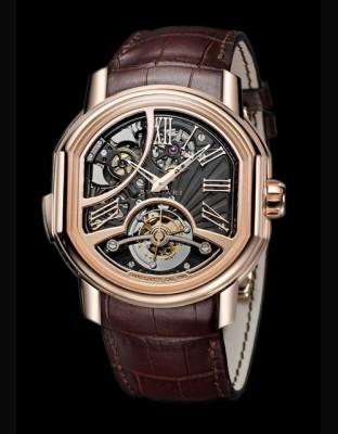 MONTRE BVLGARI   toutes les montres Bulgari homme - MYWATCHSITE 07ff7872d29