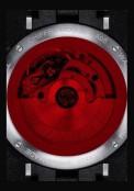 Chiffre Rouge A06