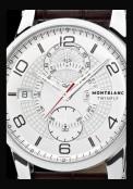 TimeWalker TwinFly Chronographe