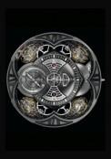 Excalibur Quatuor