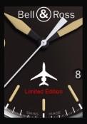 BR 123 Falcon
