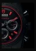 Fastrider Black Shield