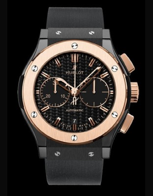 montre hublot geneve prix. Black Bedroom Furniture Sets. Home Design Ideas