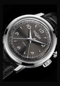 The Heritage President's Watch Edition Limitée