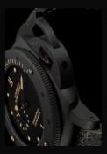 Luminor Submersible 1950 3 Days Automatic Ceramica