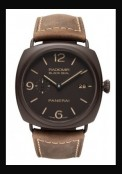 Radiomir Composite® Black Seal 3 Days Automatic