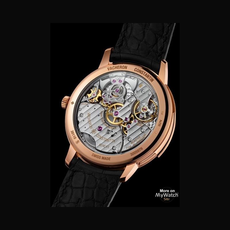 1c68602d И действительно, цены на часы Vacheron Constantin настолько высокие, что их  приобретают обычно лишь чиновники, бизнесмены, кинозвезды и иные  влиятельные ...