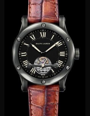 d8bcb0b43dc3 MONTRE RALPH LAUREN   toutes les montres Ralph Lauren homme ...