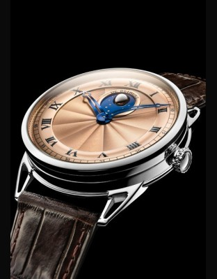 DB25 LT Tourbillon