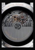 Chiffre Rouge C03