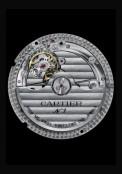 Rotonde de Cartier Quantième Annuel