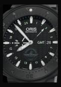 Oris Force Recon Edition I