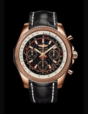 montre breitling toutes les montres breitling homme mywatchsite. Black Bedroom Furniture Sets. Home Design Ideas
