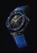 Big Bang Tutti Frutti Dark Blue Caviar