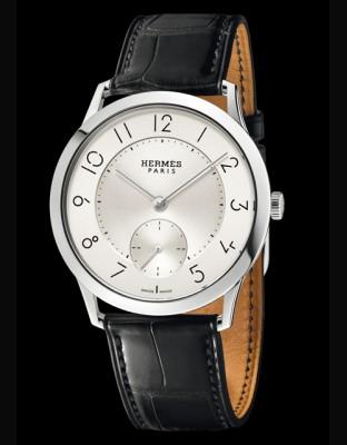 f5f39f8abca MONTRE HERMES   toutes les montres Hermès Homme - MYWATCHSITE