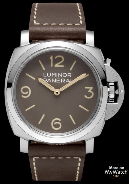 LUMINOR 1950