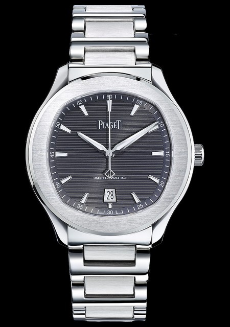 Piaget Polo S | Polo G0A41003 Acier